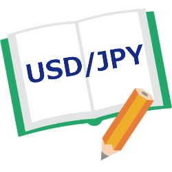 USDJPY Conversion